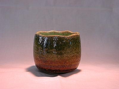 茶椀の写真