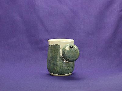 ノブビアマグカップⅡの写真