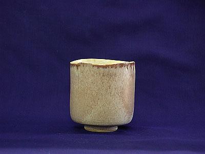 茶碗の写真