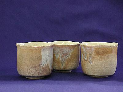 茶碗  3の写真
