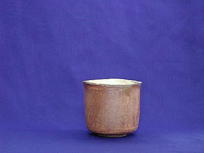 茶碗RFの写真