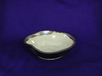 なぶり鉢(RF)の写真