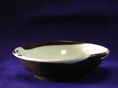 中鉢(3)(AHG)の写真