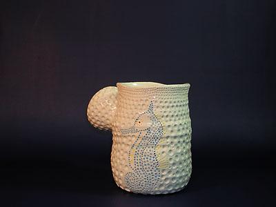 ビアジョグ(タツ/蟹)の写真