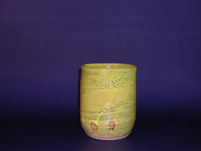 焼酎カップの写真