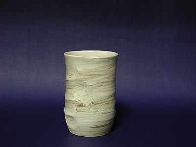 フリーカップの写真